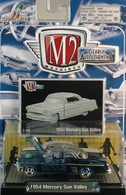 M2 machines clearly auto thentics 1954 mercury sun valley model cars afd0238b 91fe 4d9a babc 65e64fba2359 medium