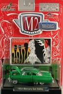 M2 machines auto dreams 1954 mercury sun valley model cars 429afd0c 020a 4cc0 8dde 1d0336b5c78f medium