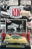 M2 machines auto thentics 1954 mercury sun valley model cars 449f4e3f 33db 4621 91ec ae6c4b6996c5 medium