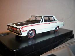 Trax models 1970 chrysler valiant vg model cars 4c35b3fa 8813 4770 93f5 fafde0292ad4 medium