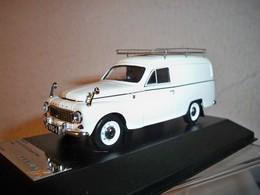 Premium x 1962 volvo pv 210 duett model cars d871754d 1b2c 4bba b4ce 279f9a43098f medium