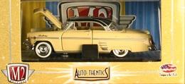 M2 machines auto thentics 1954 mercury sun valley model cars 40520c30 04e3 4263 b109 f6aecc010a5c medium