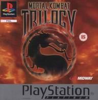 Mortal kombat trilogy video games 7af93eb9 9505 4b88 8fb6 e4479ac72cc9 medium