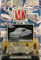 M2 machines clearly auto thentics 1954 mercury sun valley model cars c425f658 fbf6 4a7d b4dc 281d3fd9f6c3 medium