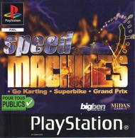Speed machines video games 98b58b36 e43e 42fe 8a04 ecdc57dc8030 medium