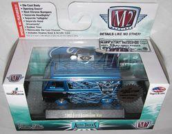 M2 machines ford econoline model trucks ecbf7d5d a6f5 4251 a1a0 527d5489cc13 medium