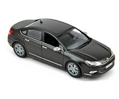 Norev norev collection citroen c5 mk ii model cars 175746d0 9e1d 40c1 947d b84eccc984fc medium