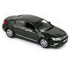 Norev norev collection citroen c5 mk ii model cars 7a7dc050 91e6 4104 b9dd a1c65255bcbb medium