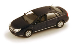 Norev norev collection citroen c5 mk i phase ii model cars 0d93a8ad ab3c 4017 b0ae e93306212082 medium
