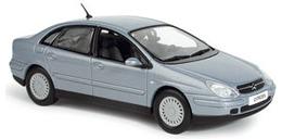Norev norev collection citroen c5 mk i model cars 89eddf9e e6a2 4f48 b466 0911d57bb42d medium