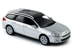 Norev norev collection citroen c5 mk ii model cars fd0e8a2c 7a88 4e53 819d 8eeedbb23b6b medium