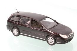 Norev norev collection citroen c5 break mk i phase ii model cars aa0ec674 fcd8 4b4d 9ee8 334f1a1d246d medium