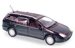 Norev norev collection citro%25c3%25abn c5 break  model cars 349e2ca5 56bb 4680 b553 d3ce63dec68d medium