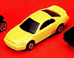 Maisto fresh metal%252c motor works%252c transit authority 1999 ford mustang model cars 2256c31b c664 4216 97b4 3b885582e4ad medium