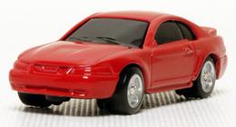 Maisto fresh metal%252c motor works%252c transit authority 1999 ford mustang model cars e3d770df 06e1 4e8f ac46 c293390d7061 medium