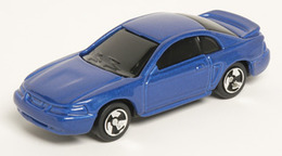 Maisto fresh metal%252c motor works%252c transit authority 1999 ford mustang model cars 6778ce02 faa8 46ca a82b f554371956dc medium
