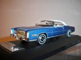 Premium x 1976 cadillac eldorado model cars 4e1ae93e e54f 4c61 960a a16cb0dabf65 medium