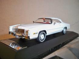 Premium x 1976 cadillac eldorado model cars 8a4cc27b 51bd 49d3 b6a0 d40d9d038984 medium