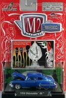 M2 machines auto dreams 1950 oldsmobile 88 model cars 072984be 9f6b 4ba5 bf43 7bb30f46ce01 medium