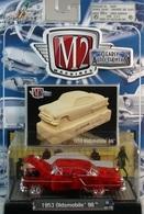 M2 machines clearly auto thentics 1953 oldsmobile 98 model cars af4a99ac 25ec 4194 915e a5605ffab203 medium
