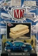 M2 machines clearly auto thentics 1953 oldsmobile 98 model cars 0d7488bd cbc5 4f3b 994c 652c074f4323 medium