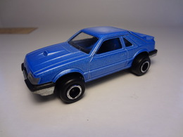 Majorette 200 series%252c 200 series mustang svo model cars ceb05115 ea83 462e 9ba1 6932f56ae0e2 medium
