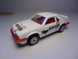 Majorette serie 200 ford mustang svo model cars ea6c3bb8 d64d 41e3 adbd 2af1026247f8 medium