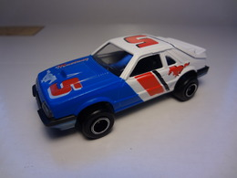 Majorette serie 200 ford mustang svo model cars 62a2a23f a04a 4a68 9bdf aa4005a798d2 medium