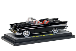 M2 machines m2 machines 1%252f24 scale release 2%252c m2 machines 1%252f24 scale 1957 chevrolet bel air convertible model cars db0b6779 d379 464a b116 8035ef464371 medium