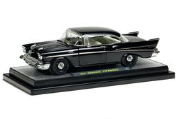 M2 machines m2 machines 1%252f24 scale release 3%252c m2 machines 1%252f24 scale 1957 chevrolet 210 hardtop model cars 71181fad e5a8 4eb4 b784 e6d44d21af45 medium