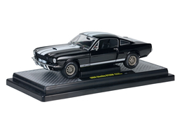 M2 machines m2 machines 1%252f24 scale release 16%252c m2 machines 1%252f24 scale 1966 shelby gt350 model cars 7657acf1 b56a 4a6b 94ed 0d7ac00f2f6c medium