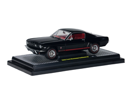 M2 machines m2 machines 1%252f24 scale release 18%252c m2 machines 1%252f24 scale 1966 ford mustang fastback gt model cars 5f41a3a0 e5cb 4995 871a 43625f06465b medium