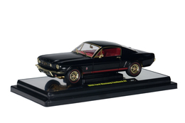 M2 machines m2 machines 1%252f24 scale release 18%252c m2 machines 1%252f24 scale 1966 ford mustang fastback gt model cars 2298c029 75f2 4cda a3a8 fce8cdc01799 medium