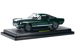 M2 machines m2 machines 1%252f24 scale release 21%252c m2 machines 1%252f24 scale 1966 shelby gt350 model cars e53a603a 3281 4f50 aa49 b15ed1e92c4c medium