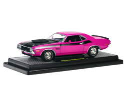 M2 machines m2 machines 1%252f24 scale release 22%252c m2 machines 1%252f24 scale 1970 dodge challenger t%252fa model cars 53960aeb 7f38 41cc 87d9 181d9f48faf6 medium