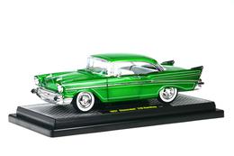 M2 machines m2 machines 1%252f24 scale release 24%252c m2 machines 1%252f24 scale 1957 chevrolet 210 hardtop model cars c8aa80a7 bddc 497f 80e0 87b594c854cf medium