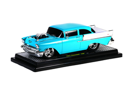M2 machines m2 machines 1%252f24 scale release 34%252c m2 machines 1%252f24 scale 1957 chevrolet 150 model cars 184a76ad 73f1 40bb b511 9e4f59bde646 medium