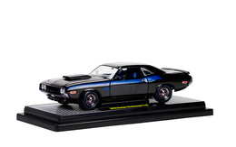 M2 machines m2 machines 1%252f24 scale release 36%252c m2 machines 1%252f24 scale 1970 dodge challenger t%252fa model cars e1460dcb 365e 45ae 9ddd 4a16f6fdd1b1 medium