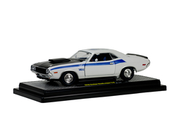 M2 machines m2 machines 1%252f24 scale release 36%252c m2 machines 1%252f24 scale 1970 dodge challenger t%252fa model cars 8efccd8d a42a 4b07 b904 4d7f5e167893 medium