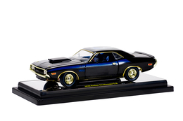 M2 machines m2 machines 1%252f24 scale release 36%252c m2 machines 1%252f24 scale 1970 dodge challenger t%252fa model cars a002ea7f 6f93 473c a28d 18bc4a0b86d1 medium