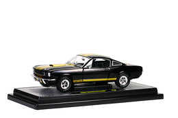 M2 machines m2 machines 1%252f24 scale release 39%252c m2 machines 1%252f24 scale 1966 shelby gt350h model cars a7647219 edbb 41ac a038 7835863cc0dd medium
