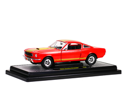M2 machines m2 machines 1%252f24 scale release 39%252c m2 machines 1%252f24 scale 1966 shelby gt350h model cars fea63d8e be78 416f 9290 f79396b423e6 medium