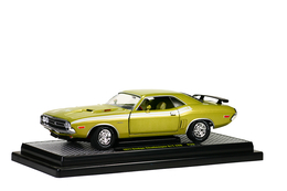 M2 machines m2 machines 1%252f24 scale release 39%252c m2 machines 1%252f24 scale 1971 dodge challenger r%252ft 440 model cars ee0d4c9f ef38 480a a669 31c7b3e13f9b medium