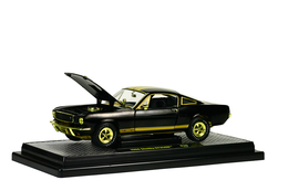 M2 machines m2 machines 1%252f24 scale release 39%252c m2 machines 1%252f24 scale 1966 shelby gt350h model cars c0c15d97 1545 4684 8b88 dccdaa8f9c17 medium