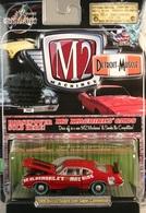 M2 machines promotional 1970 oldsmobile cutlass 442 model cars 4c5a69ad 0076 4c14 8808 1ebbebac0066 medium