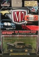 M2 machines detroit muscle 1970 oldsmobile cutlass 442 model cars 01d5dd8c cb96 435b 9b08 5c0af6e45dbb medium
