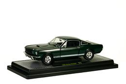 M2 machines m2 machines 1%252f24 scale release 44%252c m2 machines 1%252f24 scale 1966 shelby gt350s model cars a656bc76 1852 4b16 a1e5 f60dc8301609 medium