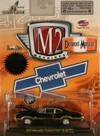M2 machines detroit muscle 1970 oldsmobile cutlass 442 model cars 9a7ab87a 87e0 4c93 98ed 5773df437a61 medium