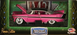M2 machines auto dreams 1958 plymouth belvedere model cars ef09e902 944a 4801 b61f 4688bc060667 medium