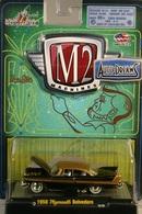 M2 machines auto dreams 1958 plymouth belvedere model cars d4eeea6f 0668 45cc 9936 8366ab9494f9 medium